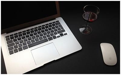 Досудебная блокировка и старт алкогольных продаж - что ждёт алкоголь в сети?